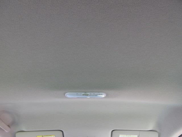 e-パワー X アラウンドビューモニター スマートルームミラー LEDヘッドライト(27枚目)