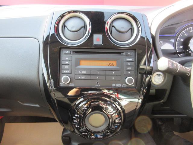 e-パワー X アラウンドビューモニター スマートルームミラー LEDヘッドライト(32枚目)