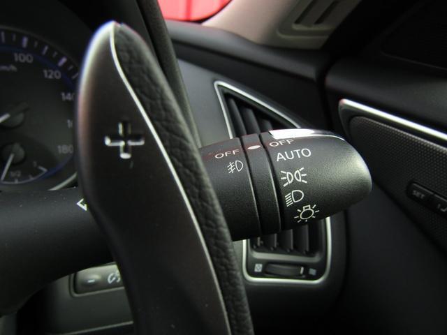 200GT-tタイプSP 純正メーカーナビ フルセグTV アラウンドビューモニター エマージェンシーブレーキ ETC クルーズコントロール LEDライト パドルシフト 純正ドライブレコーダー マッドガード ローダウン(28枚目)