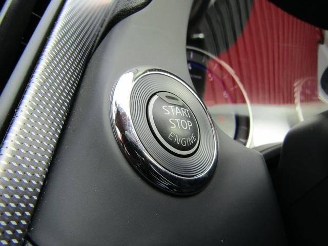 200GT-tタイプSP 純正メーカーナビ フルセグTV アラウンドビューモニター エマージェンシーブレーキ ETC クルーズコントロール LEDライト パドルシフト 純正ドライブレコーダー マッドガード ローダウン(30枚目)