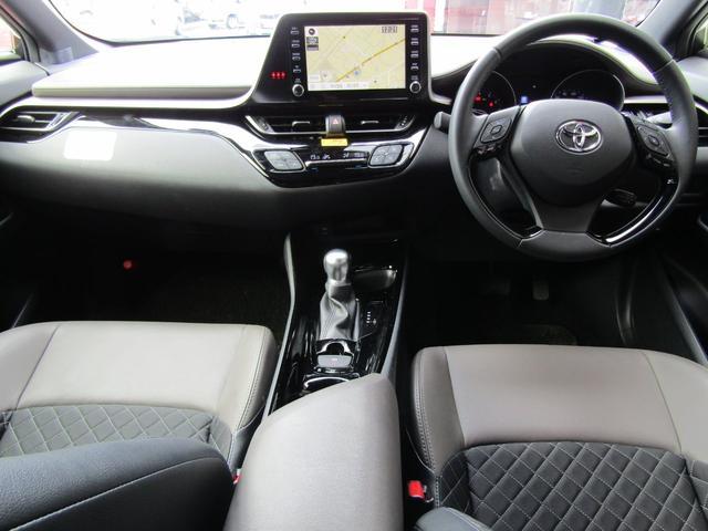 G-T 純正ナビ Bluetooth バックカメラ クルーズコントロール 衝突軽減ブレーキ ETC 車線逸脱警報 オートブレーキホールド ドライブモード 純正18インチアルミホイール(12枚目)