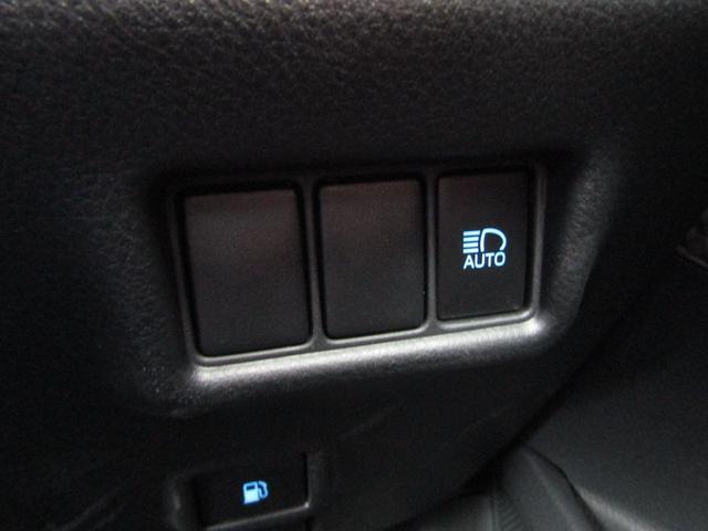 G-T 純正ナビ Bluetooth バックカメラ クルーズコントロール 衝突軽減ブレーキ ETC 車線逸脱警報 オートブレーキホールド ドライブモード 純正18インチアルミホイール(24枚目)