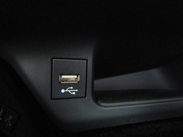G-T 純正ナビ Bluetooth バックカメラ クルーズコントロール 衝突軽減ブレーキ ETC 車線逸脱警報 オートブレーキホールド ドライブモード 純正18インチアルミホイール(25枚目)