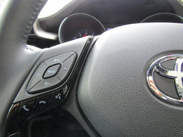 G-T 純正ナビ Bluetooth バックカメラ クルーズコントロール 衝突軽減ブレーキ ETC 車線逸脱警報 オートブレーキホールド ドライブモード 純正18インチアルミホイール(26枚目)