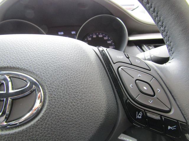 G-T 純正ナビ Bluetooth バックカメラ クルーズコントロール 衝突軽減ブレーキ ETC 車線逸脱警報 オートブレーキホールド ドライブモード 純正18インチアルミホイール(27枚目)