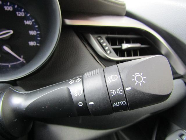 G-T 純正ナビ Bluetooth バックカメラ クルーズコントロール 衝突軽減ブレーキ ETC 車線逸脱警報 オートブレーキホールド ドライブモード 純正18インチアルミホイール(29枚目)