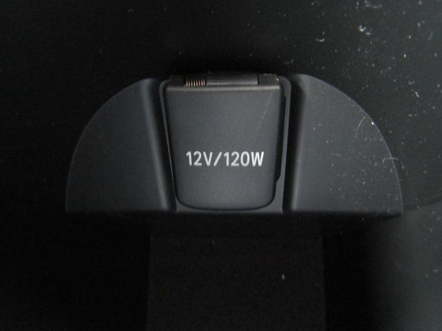 G-T 純正ナビ Bluetooth バックカメラ クルーズコントロール 衝突軽減ブレーキ ETC 車線逸脱警報 オートブレーキホールド ドライブモード 純正18インチアルミホイール(32枚目)