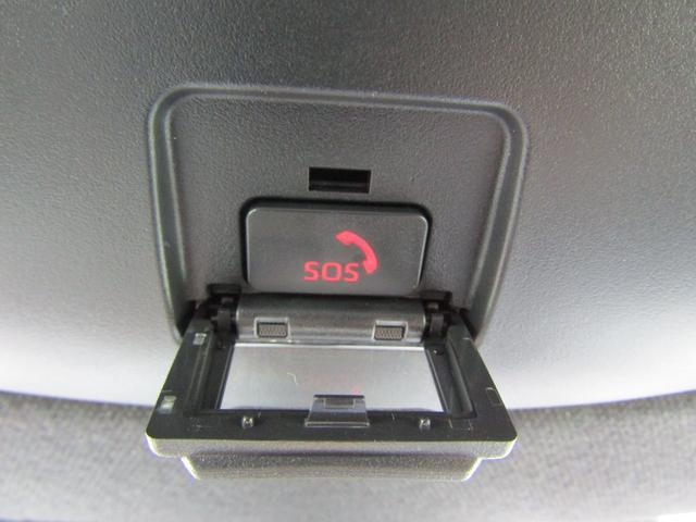 G-T 純正ナビ Bluetooth バックカメラ クルーズコントロール 衝突軽減ブレーキ ETC 車線逸脱警報 オートブレーキホールド ドライブモード 純正18インチアルミホイール(33枚目)