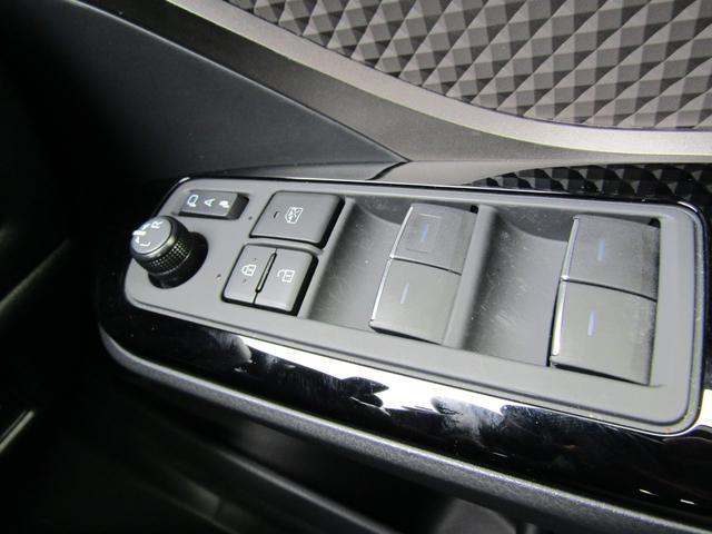 G-T 純正ナビ Bluetooth バックカメラ クルーズコントロール 衝突軽減ブレーキ ETC 車線逸脱警報 オートブレーキホールド ドライブモード 純正18インチアルミホイール(35枚目)