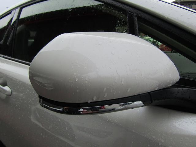 G-T 純正ナビ Bluetooth バックカメラ クルーズコントロール 衝突軽減ブレーキ ETC 車線逸脱警報 オートブレーキホールド ドライブモード 純正18インチアルミホイール(36枚目)