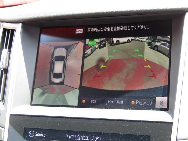 ハイブリッド GT タイプSP プロパイロット2.0/メーカーナビ/フルセグTV/アラウンドビューM/BOSE/LEDヘッドライト/ブラックレザーシート/シートヒーター/衝突軽減ブレーキ/前後ソナー/インテリジェントキー(18枚目)