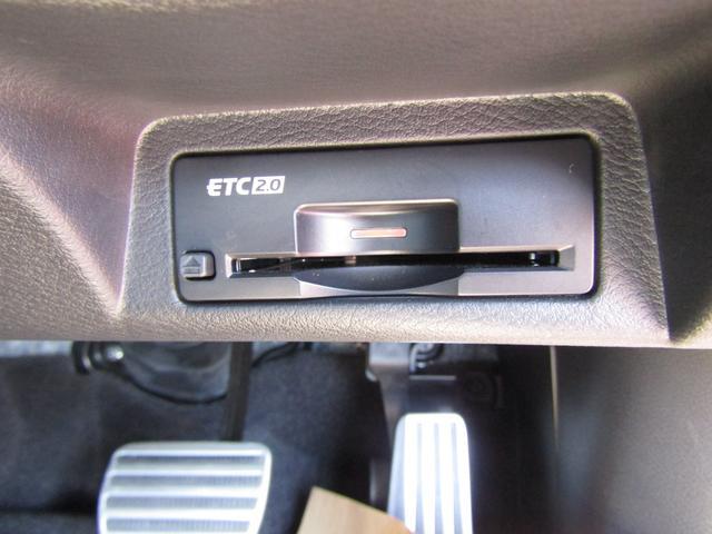 ハイブリッド GT タイプSP プロパイロット2.0/メーカーナビ/フルセグTV/アラウンドビューM/BOSE/LEDヘッドライト/ブラックレザーシート/シートヒーター/衝突軽減ブレーキ/前後ソナー/インテリジェントキー(24枚目)