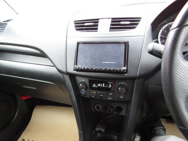 ベースグレード ディスチャージヘッドッランプ装着車/WORK17インチAW/TEIN車高調/HKSマフラー/クルーズコントロール/HDDナビ/バックカメラ/ETC/スマートキー/(17枚目)