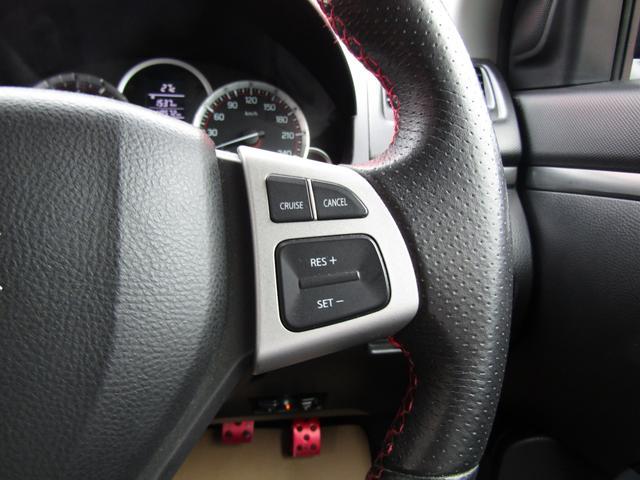ベースグレード ディスチャージヘッドッランプ装着車/WORK17インチAW/TEIN車高調/HKSマフラー/クルーズコントロール/HDDナビ/バックカメラ/ETC/スマートキー/(20枚目)