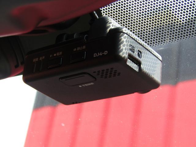 X ブラックアロー 純正ナビ/フルセグTV/アラウンドビューM/LEDヘッドライト/衝突軽減ブレーキ/車線逸脱警報/前後ソナー/純正ドラレコ/スマートルームミラー/ETC/インテリジェントキー/(18枚目)