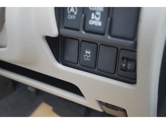 三菱 eKスペース G 登録届出済み未使用車 電動スライドドア スマートキー