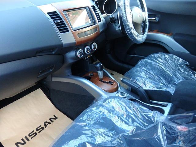 G 4WD ROARフルエアロ ロックフォードサウンド(13枚目)