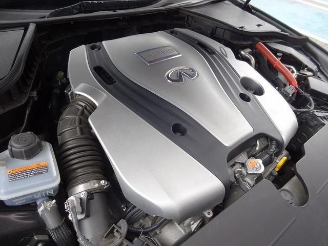 350GT ハイブリッド タイプSP ワンオーナー 黒本革シート シートヒーター 純正コネクトナビTV アラウンドビューモニター インテリジェントクルーズ パドルシフト エマージェンシーブレーキ レーンアシスト LEDヘッドライト(5枚目)