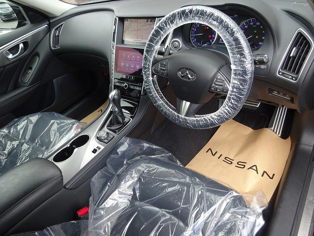 350GT ハイブリッド タイプSP ワンオーナー 黒本革シート シートヒーター 純正コネクトナビTV アラウンドビューモニター インテリジェントクルーズ パドルシフト エマージェンシーブレーキ レーンアシスト LEDヘッドライト(11枚目)