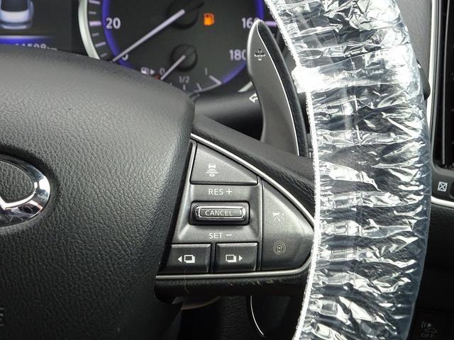 350GT ハイブリッド タイプSP ワンオーナー 黒本革シート シートヒーター 純正コネクトナビTV アラウンドビューモニター インテリジェントクルーズ パドルシフト エマージェンシーブレーキ レーンアシスト LEDヘッドライト(14枚目)