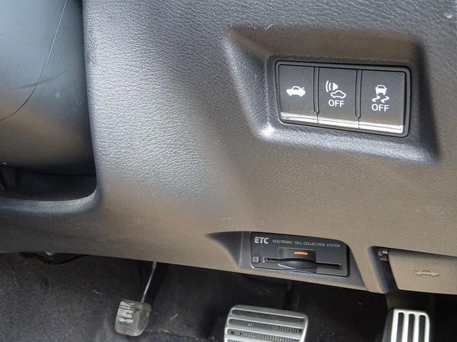 350GT ハイブリッド タイプSP ワンオーナー 黒本革シート シートヒーター 純正コネクトナビTV アラウンドビューモニター インテリジェントクルーズ パドルシフト エマージェンシーブレーキ レーンアシスト LEDヘッドライト(17枚目)