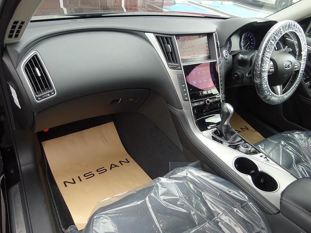 350GT ハイブリッド タイプSP ワンオーナー 黒本革シート シートヒーター 純正コネクトナビTV アラウンドビューモニター インテリジェントクルーズ パドルシフト エマージェンシーブレーキ レーンアシスト LEDヘッドライト(20枚目)