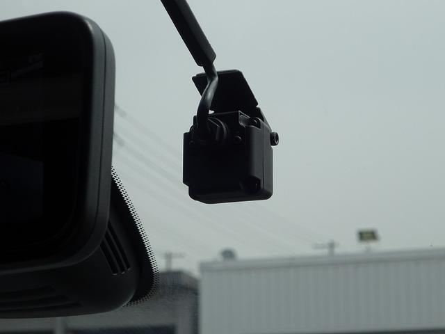 ニスモ 10インチサイバーナビ NISMOセーフティパック 快適パック プロパイロット ハンズフリー両側自動ドア スマートルームミラー ドライブレコーダー ETC lアラウンドビューモニター LEDヘッド(16枚目)