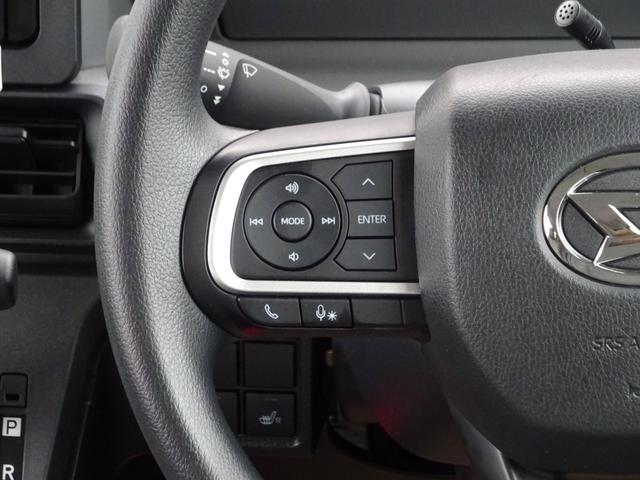 Xセレクション 社外メモリーナビ・バックカメラ・軽減ブレーキ・左パワースライドドア・LEDライト・シートヒーター・ETC・アイドリングストップ・オートエアコン(10枚目)