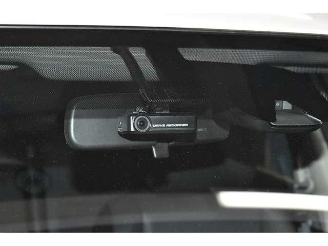 20Xtt エマージェンシーブレーキパッケージ メモリーナビ ドラレコ 全周囲カメラ(4枚目)