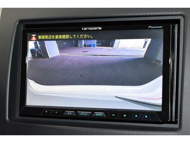 20G メモリーナビ バックカメラ ETC(3枚目)