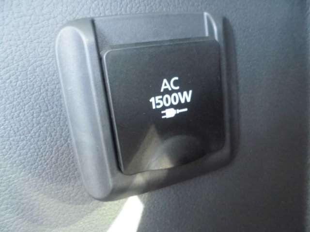 Gプラスパッケージ スマホ連携ナビ 全周囲カメラ クルコン LEDヘッド フルセグTV メモリーナビ 4WD シートヒーター 電動リアゲート サポカー バックカメラ ナビTV パワーシート(4枚目)