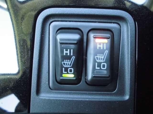 Gプラスパッケージ スマホ連携ナビ 全周囲カメラ クルコン LEDヘッド フルセグTV メモリーナビ 4WD シートヒーター 電動リアゲート サポカー バックカメラ ナビTV パワーシート(6枚目)