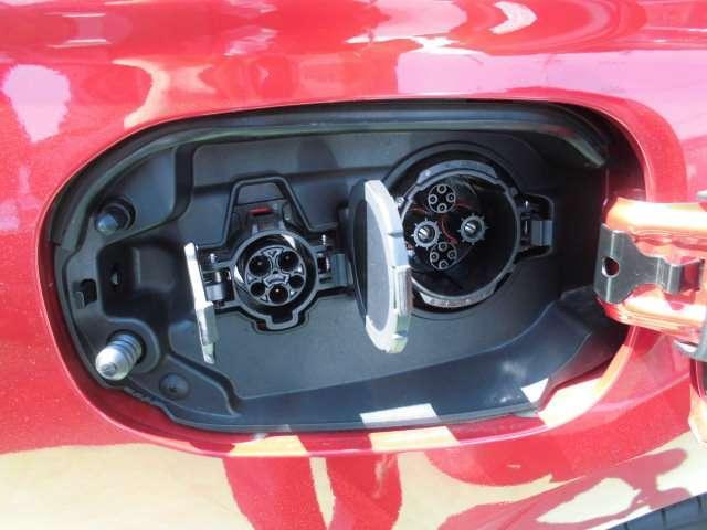 Gプラスパッケージ スマホ連携ナビ 全周囲カメラ クルコン LEDヘッド フルセグTV メモリーナビ 4WD シートヒーター 電動リアゲート サポカー バックカメラ ナビTV パワーシート(9枚目)