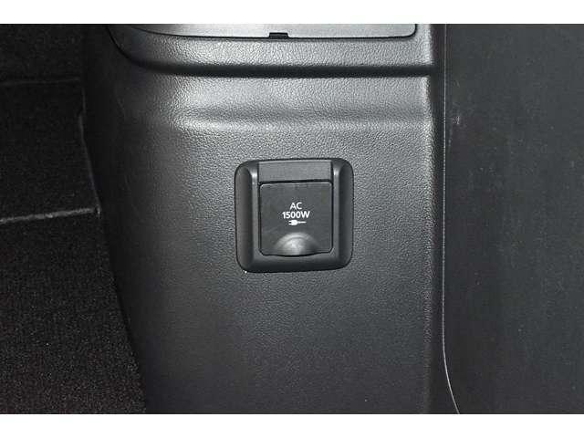 Gプラスパッケージ 後方車輌検知警報システム 全方位カメラ クルコン フルセグTV メモリーナビ 4WD ETC アラウンドモニター サポカー バックカメラ ナビTV CD(4枚目)