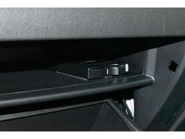 Gプラスパッケージ 後方車輌検知警報システム 全方位カメラ クルコン フルセグTV メモリーナビ 4WD ETC アラウンドモニター サポカー バックカメラ ナビTV CD(8枚目)