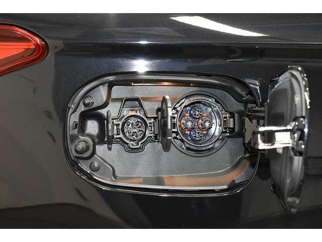 Gプラスパッケージ 後方車輌検知警報システム 全方位カメラ クルコン フルセグTV メモリーナビ 4WD ETC アラウンドモニター サポカー バックカメラ ナビTV CD(10枚目)