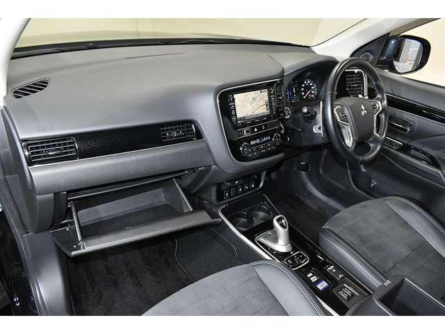Gプラスパッケージ 後方車輌検知警報システム 全方位カメラ クルコン フルセグTV メモリーナビ 4WD ETC アラウンドモニター サポカー バックカメラ ナビTV CD(11枚目)