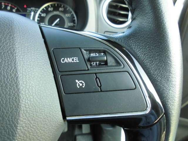 カスタムT セーフティパッケージ 当社使用レンタUP ナビ 全周囲カメラ アルミ ターボ 衝突軽減 ナビ ETC メモリーナビ クルコン シートヒーター バックカメラ ABS CD スマートキー 両側Pスライドドア 全周囲モニタ(4枚目)