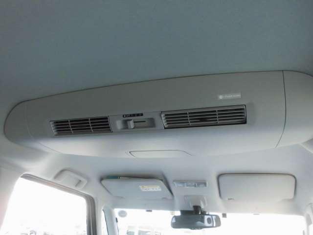 カスタムT セーフティパッケージ 当社使用レンタUP ナビ 全周囲カメラ アルミ ターボ 衝突軽減 ナビ ETC メモリーナビ クルコン シートヒーター バックカメラ ABS CD スマートキー 両側Pスライドドア 全周囲モニタ(8枚目)