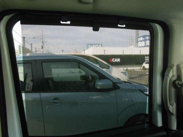 カスタムT セーフティパッケージ 当社使用レンタUP ナビ 全周囲カメラ アルミ ターボ 衝突軽減 ナビ ETC メモリーナビ クルコン シートヒーター バックカメラ ABS CD スマートキー 両側Pスライドドア 全周囲モニタ(9枚目)