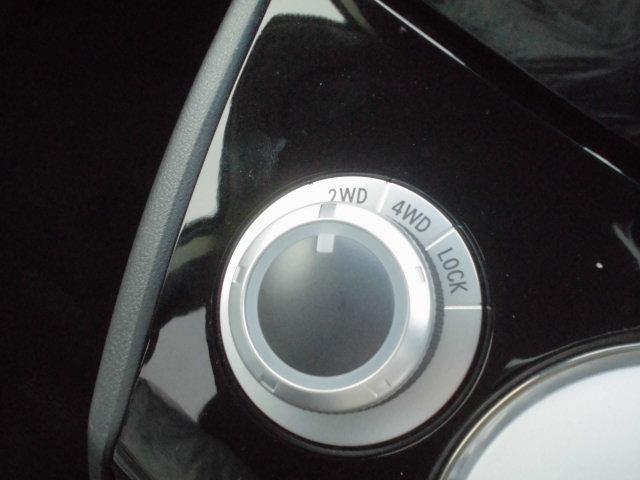 三菱 デリカD:5 D パワーパッケージ  メモリーナビ フルセグTV