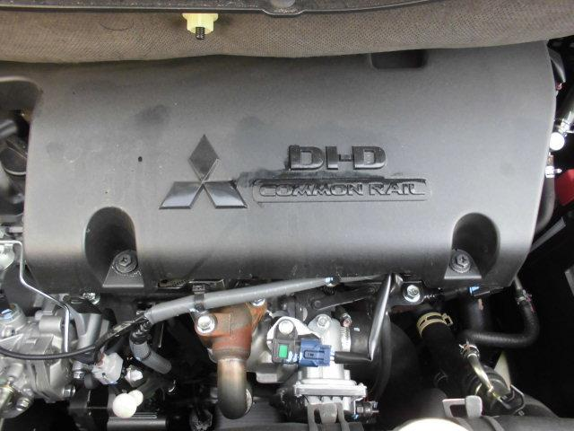 三菱 デリカD:5 D パワーパッケージ メモリーナビ 自社レンタカーアップ