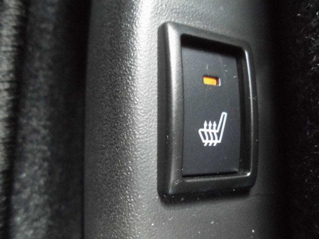 三菱 デリカD:2 ハイブリッドSX メモリーナビ フルセグTV