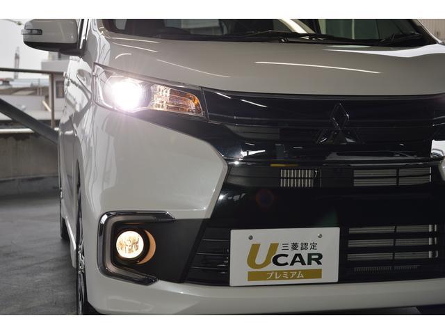 暗い夜道も明るく照らす『HIDヘッドランプ』☆☆夜のドライブも視界は良好で安全運転の強いミカタです☆☆ハロゲンヘッドランプよりも省電力なのでバッテリーにも優しいです。☆