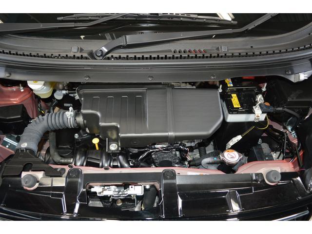 当社整備工場にて12ヶ月点検整備お渡し。エンジンオイル、オイルエレメント、ワイパーゴムを交換してお渡しさせて頂きます。