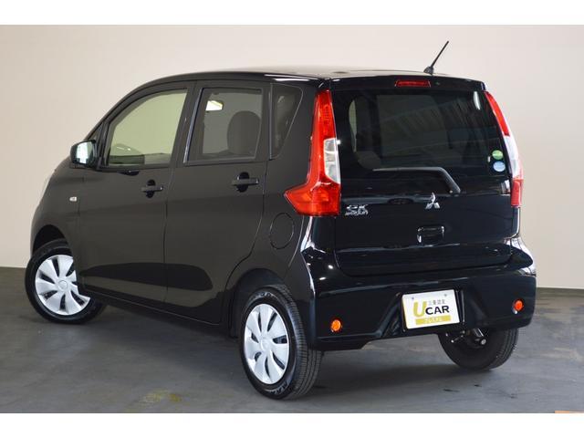 「三菱」「eKワゴン」「コンパクトカー」「大阪府」の中古車15