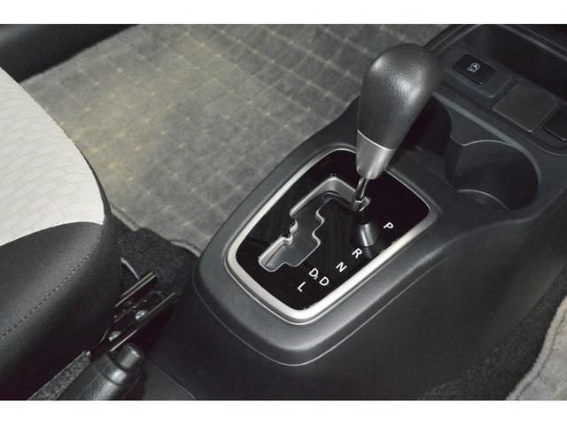 M メモリーナビ 衝突被害軽減ブレーキ 横滑り防止装置(10枚目)