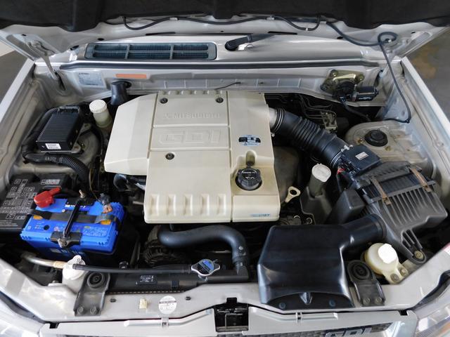 ZR 3ドアショートボディ4WD HDDナビ ETC(4枚目)