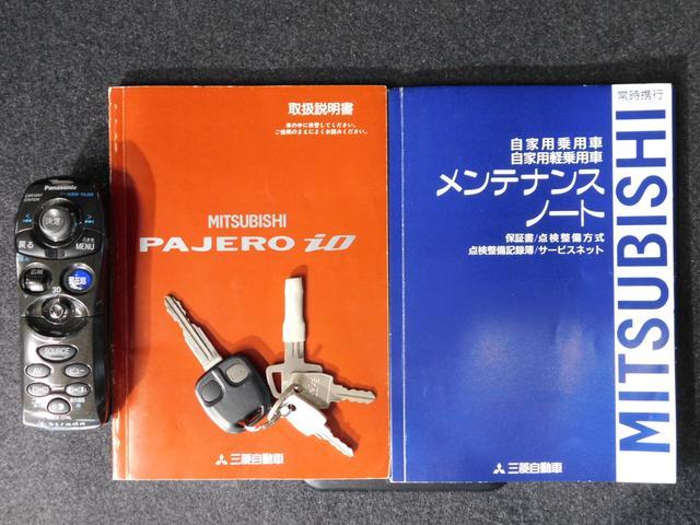 ZR 3ドアショートボディ4WD HDDナビ ETC(10枚目)