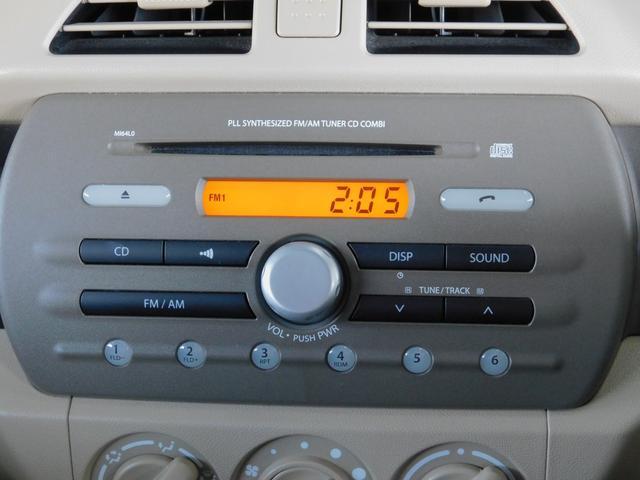 GS キーレスエントリー CDステレオ(4枚目)